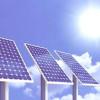Paneles solares refrigeración