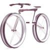 Las bicicletas electricas del futuro