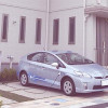 Casas inteligentes y EVs en la Ciudad de Toyota