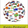 El protocolo de Kyoto