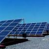 Energia solar en Bangladesh