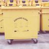 Guía de reciclaje