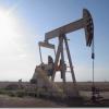 El largo camino del petroleo y el gas