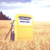 Especial Biocombustibles: que ventajas ofrecen