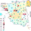 Residuos nucleares en España