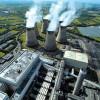 Energía atómica: España tiene opiniones divididas