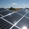 ¿Es rentable actualmente invertir en energía fotovoltaica en España?
