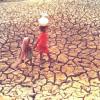 Generation Awake: una campaña para el uso eficiente del agua