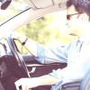 Como consumir menos combustible   Eficiencia y ahorro en el coche