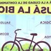 La mejor energía de todas: La energía a pedales