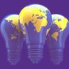 ¿Para qué sirve el Certificado de Eficiencia Energética?
