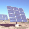 Apple se plantea instalar un nuevo parque solar
