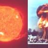 Diferencias entre Fusión y Fisión nuclear