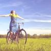 ¿Por qué ir en bici? Razones medioambientales