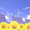 La formación en energías renovables, una apuesta de futuro