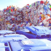 Generation Awake: Convierte la basura en recursos