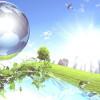¿Cuáles son las principales fuentes de energías del mundo?