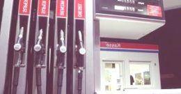 Biodiesel ¿Es posible utlizarlo en mi coche?