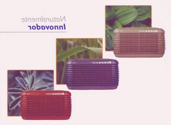 bioclimatizadores-marcas