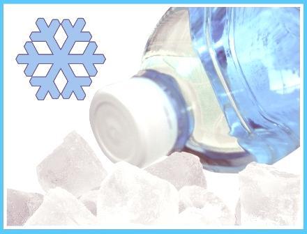 bioclimatizadores-regular-temperatura