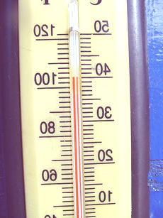 bioclimatizadores-temperatura
