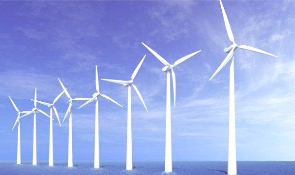 energia-electrica-eolica