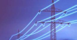 Energía Eléctrica – Qué es, autoridad, ahorro, tipos y fuentes de Energía Eléctrica