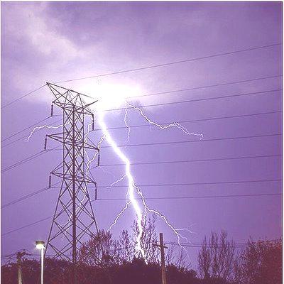energia-electrica-tormenta
