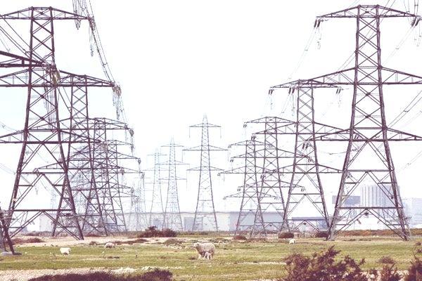 energia-electrica-torres-electricas