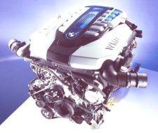 Los problemas del motor de hidrógeno