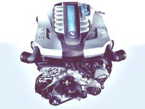 los-problemas-del-motor-de-hidrogeno-motor