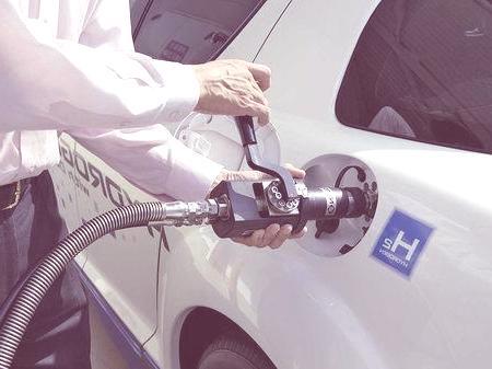 los-problemas-del-motor-de-hidrogeno-repostaje