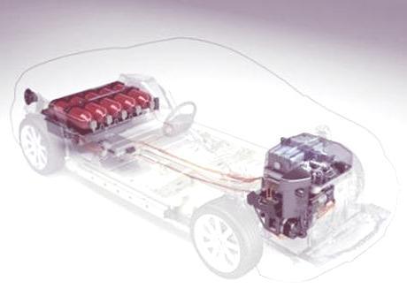 los-problemas-del-motor-de-hidrogeno-tanques
