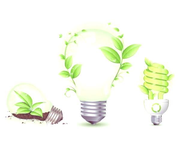 como-ahorrar-energía-con-la-iluminacion- naturaleza