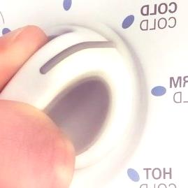 energia-electrica-agua-fria