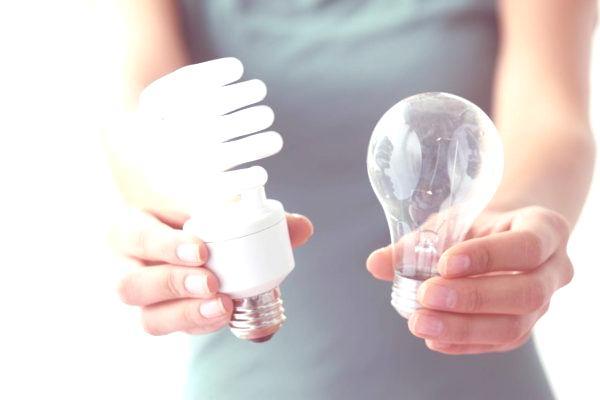 energia-electrica-bombillas-bajo-consumo