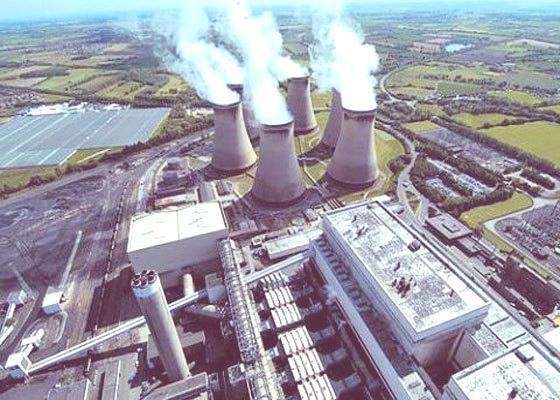 problemas-d-ela-fision-y-fusion-nuclear-central
