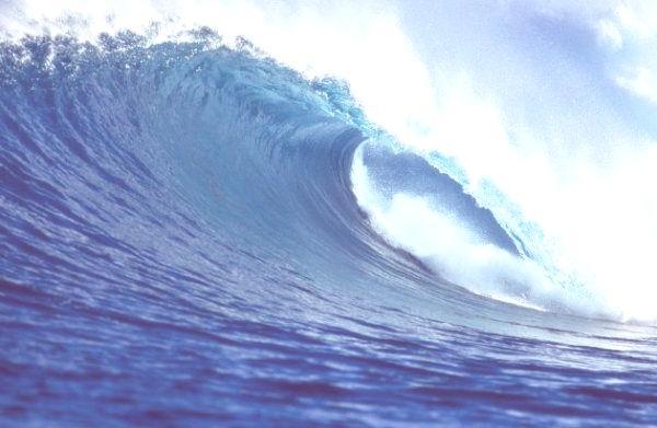 olas-y-mareas-como-fuentes-de-energia-renovable-portada