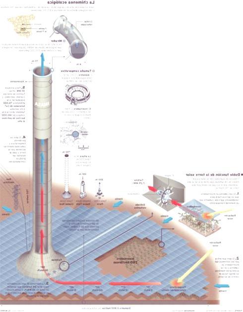 torre-fuente-el-fresno
