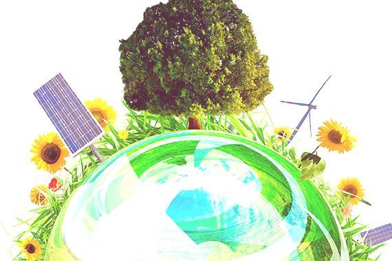 dia-mundial-de-la-eficiencia-energetica-energía-eficiente