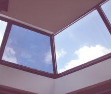 Láminas solares finas y flexibles con la tecnología CIGS