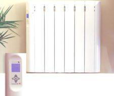 Radiadores ecológicos