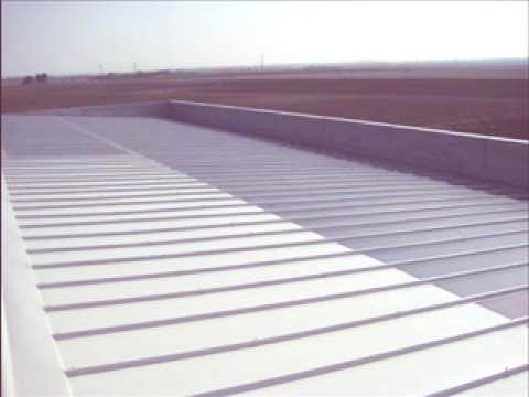 laminas-fotovoltaicas