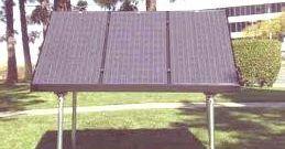 Paneles solares listos para instalar uno mismo
