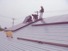 Energía solar, guía para empezar en el hogar