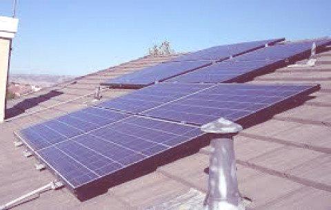 Factores a tener en cuenta para colocar paneles solares