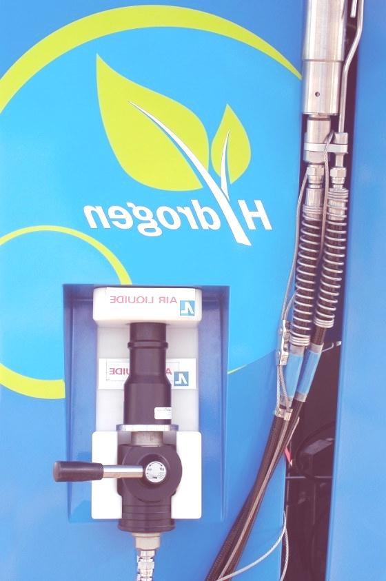 energia-hidrogeno