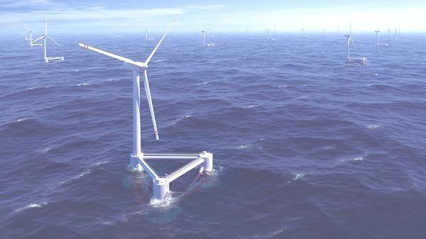 energia limpia energia eolica