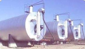Biogás: el gas combustible alternativo