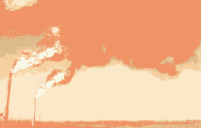 Energía de Gas Natural
